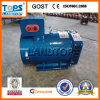 TOPS 10kw 230V Einzeln-Phase Alternator Generator