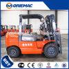 Yto Mini1.5 Tonnen-Dieselgabelstapler mit Cer (CPC15)