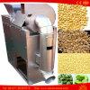 304のステンレス鋼のエンドウ豆のレンズ豆の黒い瞳の豆の皮機械