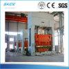 Baide H Feld-Typ hydraulische Druckerei (Y27)