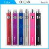 Evod Electronic Cigarette Voltage Adjustable (3.3-4.2V) Ecig Battery