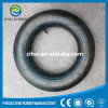 Chambre à air 175-13 d'usine de pneu direct de voiture