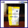 Het hete TandPleister van de Verkoop met Goede Kwaliteit (kopo-ROTS)