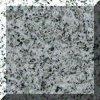 De Producten van het graniet