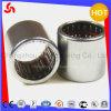 Alta qualidade de venda quente Fcb25 rolamento de agulha para equipamentos (FC20/FC25/FC30/FC35/FCB8/FCB10/FCB12/FCB16/FCB20/FCB25/FCB30)