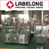 Remplissage automatique de l'eau minérale Mini/usine d'Embouteillagefournisseur