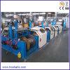 수출된 고속 프레임 단 하나 강선전도 기계 1000-1250mm