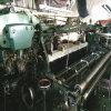 中古の中国人Ga747 -230cmのレイピアの織機の機械装置