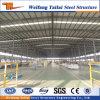 La Chine usine du fabricant des projets de construction de la structure en acier préfabriqué chambre