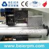 ligne d'extrusion de tube de PVC de 50-160mm, ce, UL, conformité de CSA