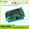 OEM PCBA para o conjunto eletrônico do PWB do equipamento médico