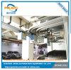 Förderung-heiße verkaufende wärmste elektrische Spur-Fahrzeug-Förderanlagen-Systeme