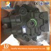 Motor hidráulico del oscilación de Sumitomo Ktc0171 Sh460-5 para el excavador