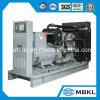 240kw/300 kVA générateur avec générateur de puissance moteur Perkins// /Groupe électrogène Diesel Groupe électrogène Diesel