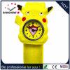 De jonge geitjes pols-Versleten Horloges van de Tik van Spongebob van Horloges voor Jonge geitjes en Meisjes