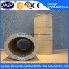 Filtro dell'aria per il collettore di polveri farmaceutico