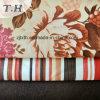 Poli tessuto del velluto della stampa del tessuto del Knit per il sofà
