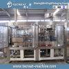 Qualitäts-automatische Flaschen-5L Quellenwasser-Füllmaschine-/Abfüllenzeile