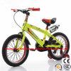 Bicyclette chaude de 2017 ventes/bicyclette d'enfants/vélo de gosses (CE)