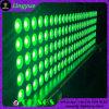 Luz dos antolhos da matriz do estágio do diodo emissor de luz do DJ 25X10W