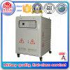 Controle automático Loadbank do PLC do banco de carga da C.A. 415V 300kw