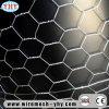 Het hexagonale Netwerk van de Draad voor het Netwerk van de Kip