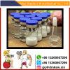 Против старения человеческого гормона омолаживающие пептиды Sermorelin ацетат Культуризм 86168-78-7