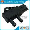Sensor de las piezas de automóvil DPF del sensor de la presión del extractor para Peugeot/Citroen/FIAT/Mini 13627805472/1618.09/1618. Z9/9645022680/9662143180