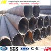 Tubo circolare saldato dell'acciaio legato del tubo del tubo del tubo d'acciaio di ERW