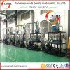 Hoog - technologie die de Automatische Fijne PE Pulverizer/van pvc Plastic Machine van het Malen/Plastic Malende Machine recycleren