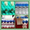 Corpo Rebulider 170851-70-4 de Ipamorelin 2micro-Gram das hormonas do Peptide da injeção