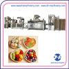 Vários fabricantes de gelatina Fabricantes de fabricação de mogul Fabricantes de doces