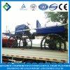 Pulvérisateur de tracteur à tracteur meilleur et meilleur marché