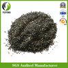 Prezzo non ferroso della bauxite 55-85% del forno rotante 0-1-3-5mm per tonnellata