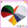 Farbe Masterbatch für Haustier-Harz-Produkt