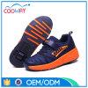 新しいデザイン普及した子供の子供の車輪のローラースケートの靴