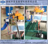 Umweltfreundliche Plastikbleistift-Produktions-Maschine
