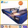Taglierina del plasma di CNC per la vendita d'acciaio 1325 di taglio del rame del metallo