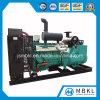 тепловозный комплект генератора 700kw/875kVA приведенный в действие Wechai Двигателем/высоким качеством