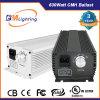 De dubbele 315W Digitale Ballast 600W HPS van DE CMH 630W met Goedgekeurde UL