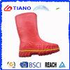 Nuovo caricamento del sistema Rainproof rosso di EVA per la signora (TNK60031)