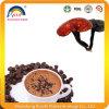 Ganoderma Premezcla de café con buen gusto