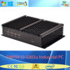 U3-5005meu notebook PC industrial com HDMI VGA COM (DC 12V)