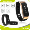 Пригодность монитора сна калорий расстояния шагомер отслеживая вахту Bluetooth