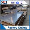 ASTM AISI 430 strato dell'acciaio inossidabile 304 316