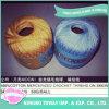 100% Fios de Algodão Weaving Cross Stitch linha de lãs de confecção de malhas