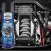 Le moteur de Dégraissant nettoyant moteur de voiture pratique nettoyant de surface du moteur