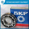 Rolamento original SKF 6317-26312-2z z 6205-2rsh 6001-2C/Z3 6006-2RS1