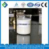 Agente del tratamiento de aguas residuales para los productos químicos de papel