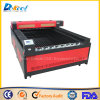 1300*1800mm, laser Cutter Machines de Wood para Agent Wanted Dek-1318j